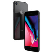 Apple iPhone 8 64GB - $0.00