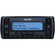 SiriusXM Stratus 7, Starmate 8 Or Onyx Plus Satellite Radio With Vehicle Kit - From $69.99