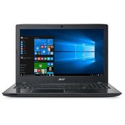 Acer Aspire Laptop PC - $619.99 ($80.00 off)