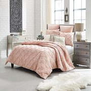 Anthology™ Mina Comforter Set - $39.99