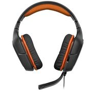 Logitech Prodigy G231 Gaming Headset - $69.75 ($30.00 off)