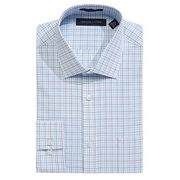 Hudson's Bay One Day Sale: Select Kenneth Cole New York & Tommy Hilfiger Shirts $20 (were $75) + Select Boxed Ties $15 (were $65)!