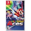 Mario Tennis Aces    - From $79.99