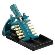 Makita Impact Gold Driver Bits Set - $19.97