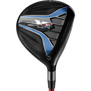 Callaway Golf Xr '16 Fairway Wood - $199.97 ($90.02 Off)
