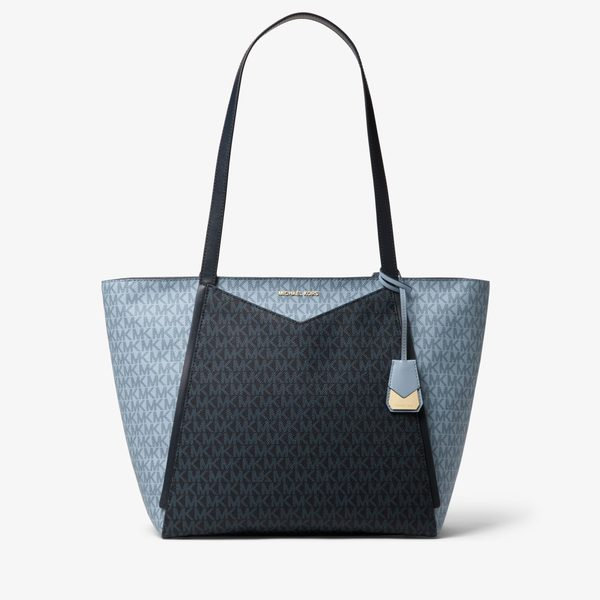 604d4c8c317b MichaelKors.ca Michael Kors End of Season Sale  Take Up to 60% Off Handbags