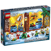 Costco East Weekly Deals: Call of Duty: Black Ops 4 $70, LEGO City Advent Calendar $30, Bounty Paper Towels 12 Rolls $16 + More