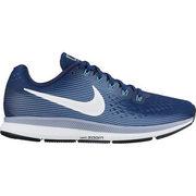 9f6398a2da4c6 Nike Women s Air Zoom Pegasus 34 Running Shoe -  86.99 ( 58.00 ...