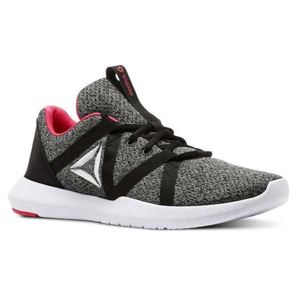 ad77f38734e Reebok Boxing Week 2018  EXTRA 50% Off Outlet Styles + 50% Off Select  Regular Price Products - RedFlagDeals.com