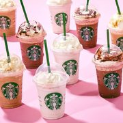 Starbucks Happy Hour: Buy One, Get One FREE Frappuccinos or Espresso Beverages After 3:00 PM, Today Only