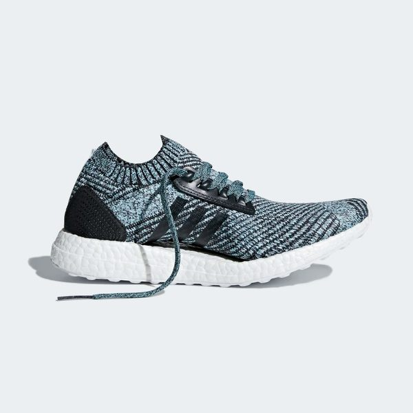 9e4d4c4d2 adidas Outlet Sale Early Access  EXTRA 40% Off Outlet Styles with the App -  RedFlagDeals.com