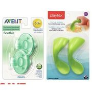 Avent Or Palytex Baby Accessories  - 15% off