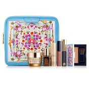 Hudson's Bay: Free 7-Pc. Estee Lauder Gift with $65+ Estee Lauder Purchase & Bonus Gift With $130+ Purchase!