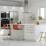 IKEA Kitchen Event: Get Up to 20% of Your Kitchen Purchase