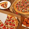 Pizza Hut: Buy One Pizza at Regular Price, Get Another One FREE