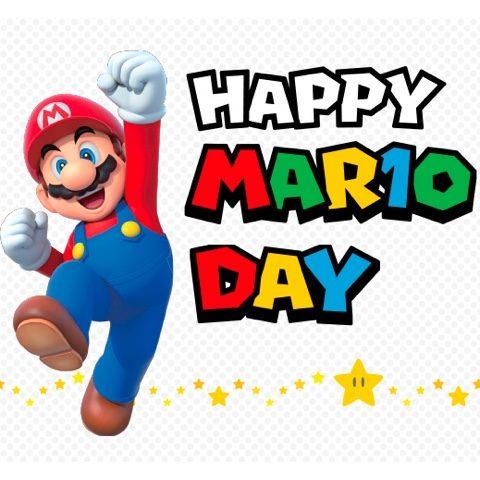 Dealmaster Nintendo Discounts A Bunch Of Mario Games For Mar10 Day Ars Technica Glbnews Com