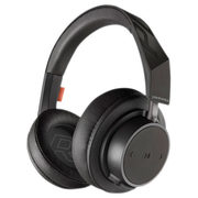 Plantronics BackBeat GO 600 Over-the-Ear Noise Cancelling Bluetooth Headphones - Black - $49.99 ($50.00 off)