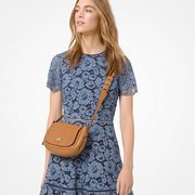 Michael Kors: Take Up to 65% Off Sale Handbags, Men's & Women's Apparel + More!