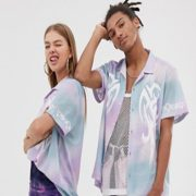 Asos: Up to 30% off Top Men's Brands and Up to 40% off Women's Holiday Haul