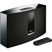 Bose Wireless Music Systems  - $359.00 ($90.00 off)
