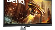 "Newegg Flyer Roundup: BenQ 35"" Ultrawide FreeSync Monitor $700, Philips Over-Ear Headphones $100, WD 250GB M.2 NVMe SSD $70 + More"