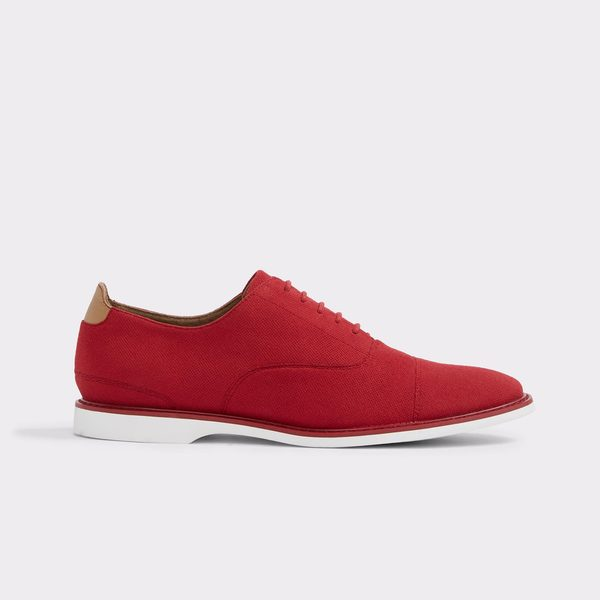 Aldo Shoes: Take Up to 60% Off the