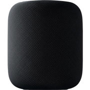 Apple HomePod - $399.99