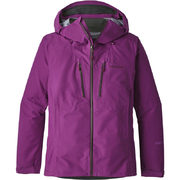 Patagonia Triolet Jacket - Women's - $326.00 ($109.00 Off)