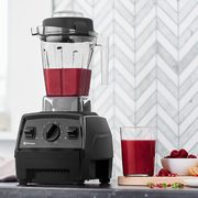 Costco In-Store Coupons: $100 Off Vitamix E320 Blender, $8.50 Off Huggies Pull-Ups Training Pants, $4 Off Playtex Tampons + More