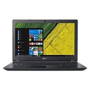 Acer Aspire 3 Laptop - $379.99 ($110.00 off)
