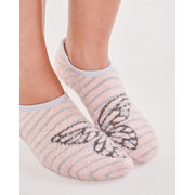 Butterfly Socks - $6.99 ($5.96 Off)