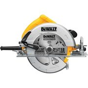 "Dewalt 7-1/4"" 15-Amp Circular Saw - $149.00 ($20.00 off)"
