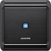 Alpine 2/3/4 Channel power Amplifier - $248.00 ($120.00 off)