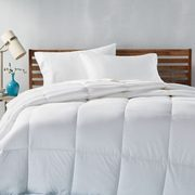 TheBay.com Flash Sale: Take Up to 60% Off Bedding, Pillows & Duvets, and Bath Items!