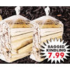 Bagged Kindling - $7.99