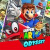 Nintendo The Game Awards Sale 2019: Super Mario Odyssey $56, Wolfenstein II $40, Yooka-Laylee and the Impossible Lair $29 + More
