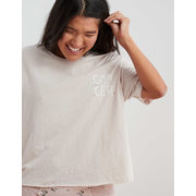 Aerie Star Sign T-shirt - $8.98 ($20.97 Off)