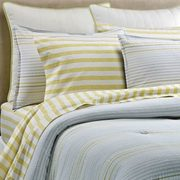 Nautica® West Bay Comforter Set - $26.99 - $119.99