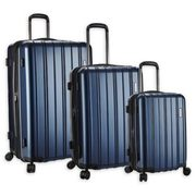 Latitude 40°n® Ascent Hardside Spinner Luggage Collection - $44.99 - $64.99