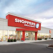 Shoppers Drug Mart Flyer: 20x PC Optimum Points with $75 Beauty Purchase, Nintendo Switch with $100 Shoppers Gift Card $400 + More