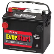 Ever Start Automotive Battery - From $89.97