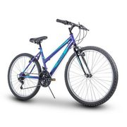 "20"" - 26"" Movelo Algonquin Mountain Bikes - $98.00"