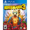 Borderlands 3 PS4/Xbox One - $29.99 ($20.00 off)
