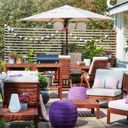 IKEA: Up to 40% Off Select Outdoor Furniture and Accessories Until August 5