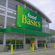 Food Basics Flyer Roundup: Chicken Leg Quarters $0.97/lb, Sweet Bicolour Corn 10/$1.88, Barilla Pasta $0.88 + More!
