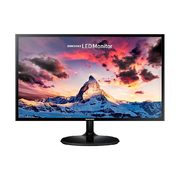 "Samsung 27"" PLS LED Monitor  - $199.99"