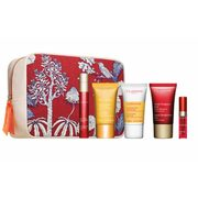 Elizabeth Arden Prevage Daily Serum Set - $127.50