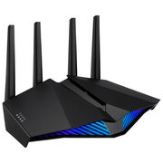ASUS 6-Stream Wireless AX5400 Dual-Band Wi-Fi 6 Router - $249.99 ($100.00 off)