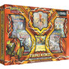 Pokemon TCG: Tapu Koko Figure Collection - $22.37 (30% off)