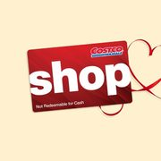 Costco Super Friday Spend & Get Bonus: Get a $350.00 Costco Shop Card When You Spend $3000.00 or More Until November 30